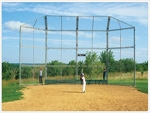 baseballbackstop1