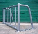 bc-series-bike-rack