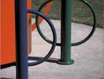 circle-style-bike-rack