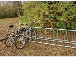 double-entry-bike-rack