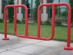 loop-style-bike-rack