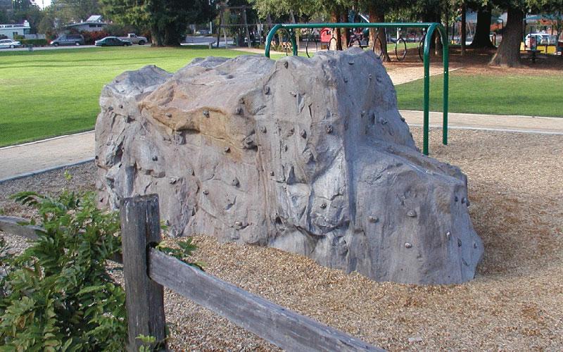 Boulder Dog Parks