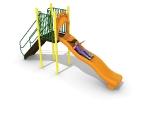 freestanding-slides