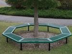 geometricstyleparkbench1