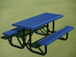 rectanglepicnictables2