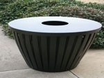 classictaperstyletrashreceptacle1