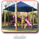 commercial playground equipment in colorado