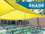 shade-thumb