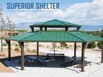 shelter-thumb